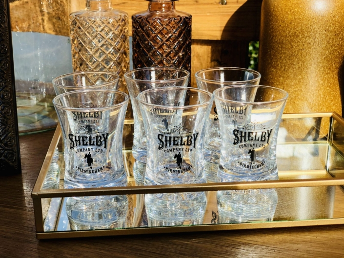 verre shelby bros